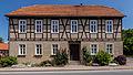 Gutendorf Nr. 44 Wohnhaus.jpg