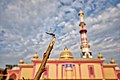 Guthia Mosque 11.jpg
