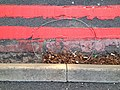 Gutter -107 revisited (10151311816).jpg