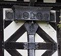 Guttering Wightwick Manor (3916020067).jpg