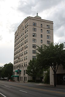 Gainesville, Florida City in Florida, United States
