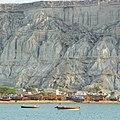 Gwadar Fishing Basin.jpg