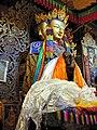 Gyantse, Tibet - 5906.jpg