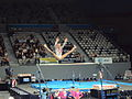 Gymnast on uneven bars.jpg