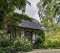 Häuschen im alten botanischen Garten in Kiel msu2017-8998.jpg