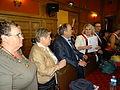 Hénin-Beaumont - Élection officielle de Steeve Briois comme maire de la commune le dimanche 30 mars 2014 (089).JPG