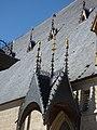 Hôtel-Dieu de Beaune - Rue de l'Hôtel Dieu, Beaune (35482948162).jpg