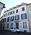 Hôtel Lamartine Mâcon 4.jpg