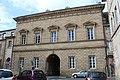 Hôtel Ville Moulins Allier 5.jpg