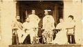 Hôtel de l'Univers (Aden) guests (Nov. 1879).png