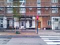 Høker Cafeen (Skelbækgade).jpg