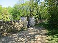 Hřbitov Chuchle 21.jpg