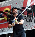 H-Blockx beim Open Flair 2015 (01 by Yellowcard).jpg