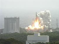 H-IIA F13 launching KAGUYA.jpg