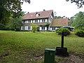 H.Landstichting (Groesbeek) van Haaftenlaan 12 (02).JPG