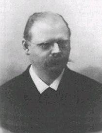 H. Dreser ca1890.jpg