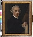 H. Lapis - Mr. Jan Juynboll (1732-1796) - C2282 - Cultural Heritage Agency of the Netherlands Art Collection.jpg