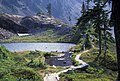 HEATHER MEADOWS ACCESSIBLE TRAIL-MT BAKER SNOQUALMIE (23636291560).jpg