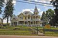 HENRY W. MERRIAM HOUSE, SUSSEX COUNTY.jpg