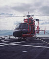 HH-65A HELICOPTER DVIDS1070731.jpg