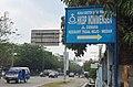 HKBP Nommensen, Res. Tegal Rejo (05).jpg