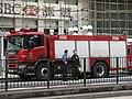 HKFSD Reserve Heavy Pump F692.JPG