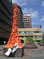HKU Pillar of Shame in Orange Color 05a.jpg