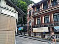 HK 上環 Sheung Wan U Lam Terrace Caine Lane Hong Kong Museum of Medical Sciences Thursday morning October 2019 SS2 02.jpg