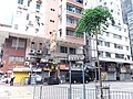 HK 灣仔 Wan Chai 駱克道 Lockhart Road June 2019 SSG 01.jpg