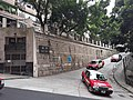 HK ML 香港半山區 Mid-levels 舊山頂道 Old Peak Road near Hornsy Road April 2020 SS2 15.jpg
