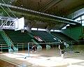 HK MacphersonStadium Inside2.jpg