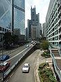HK QWB Garden Rd bridge.jpg