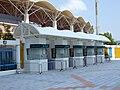 HK SiuSaiWanSportGround TicketOffice.JPG