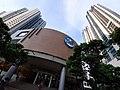 HK TKO 坑口 Hang Hau 常寧路 Sheung Ning Road October 2020 SS2 06.jpg