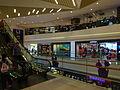 HK YL Yuen Long 元朗 形點 Yoho Mall shop Adidas Nov-2015 DSC.JPG