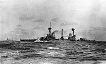 HMS Agincourt 1915.jpg