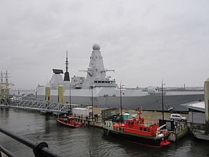 HMS Dragon at Liverpool, 2012-04-29 - IMG 5320.JPG