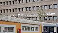 HOGE SCHOOL-AMSTERDAM-Dr. Murali Mohan Gurram.jpg