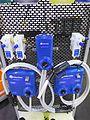 HORECA14 dozowniki detergentów Merida.jpg