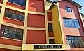 HPU Faculty of Law.jpg