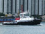 HUD Whampoa Tugboat.JPG