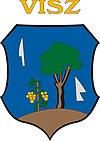 Huy hiệu của Visz