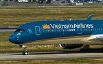 HVN A350 VN-A886 30jun15 LFBO-2.jpg