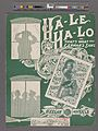 Ha - le ha- lo or that's what the Germans sang (NYPL Hades-1926849-1955417).jpg