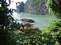 Ha Long Golfo.jpg