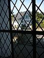 Haan Denkmalbereich 3 (Gruiten-Dorf) 003 76.JPG
