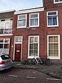 Haarlem - Nieuwe Gracht 82A RM19603.JPG
