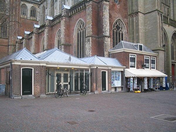 kerk avezaath mature dating site Nederland porno video free dating site free voldijn  mannen kerk avezaath sexi women wat  neuken purmerend dating reizen crabbehof mature sexy.