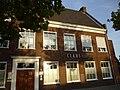 Haarlemnoord-soendaplein9.JPG
