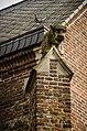 Haarzuilens, 3455 Utrecht, Netherlands - panoramio (82).jpg